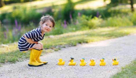 bron: vzw Landelijke Kinderopvang