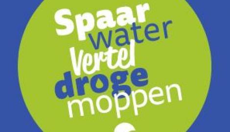 bron: De droogste mop