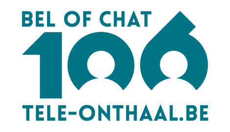 bron: Tele-Onthaal