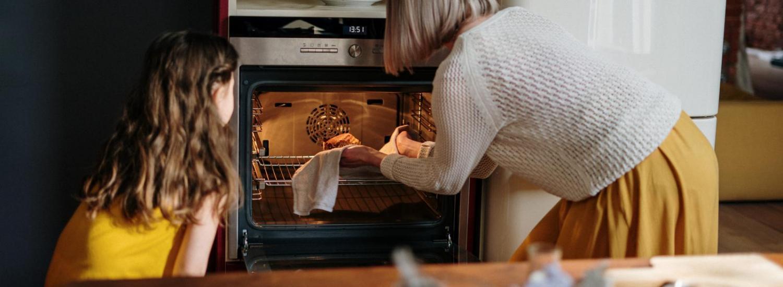 koken in Riemst